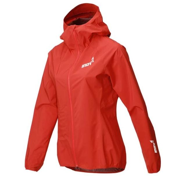 Stormshell Waterproof Jacket - Women's