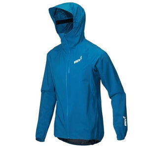 Stormshell Waterproof Jacket - Men's