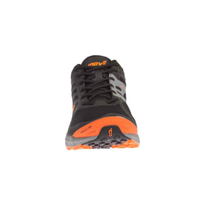 Trailroc 285 - Men's