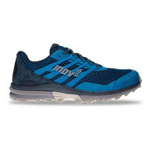 Trailtalon 290 V2 Men's