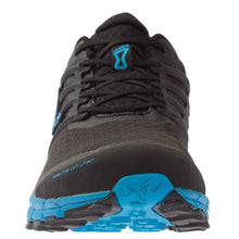 Trailtalon 290 - Men's