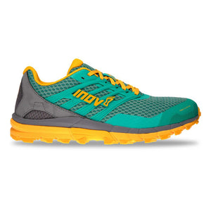 Trailtalon 290 V2 Women's