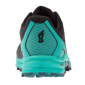Trailtalon 290 - Women's
