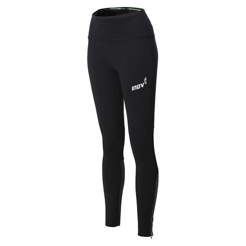 Race Elite Tight - Women's