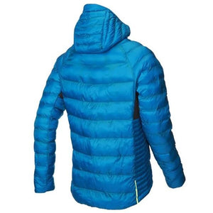 Thermoshell Pro - Men's