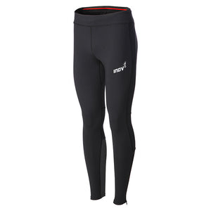 Race Elite Tight - Men's