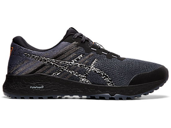 Alpine XT 2 - Men's