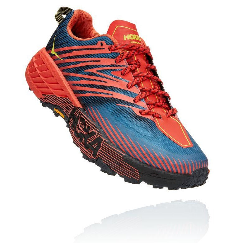Speedgoat 4 - Men's