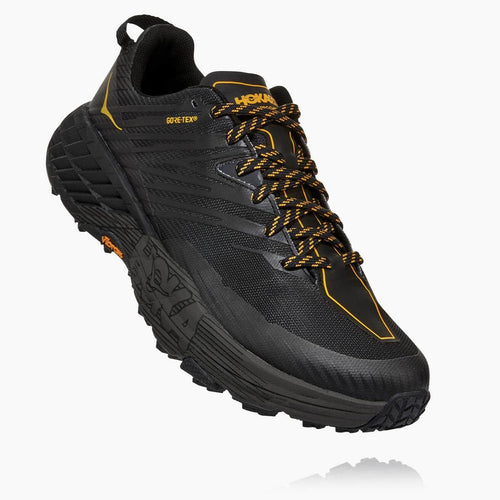 Speedgoat 4 GTX - Men's