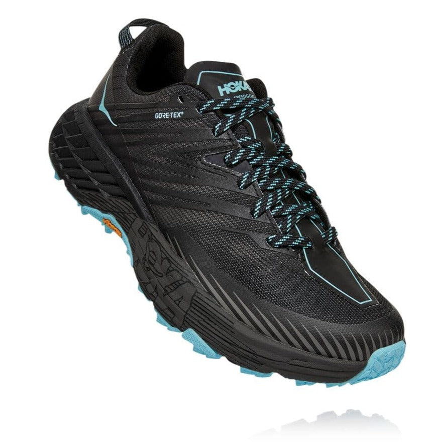 Speedgoat 4 GTX - Women's