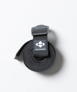 8' Essential Studio Strap