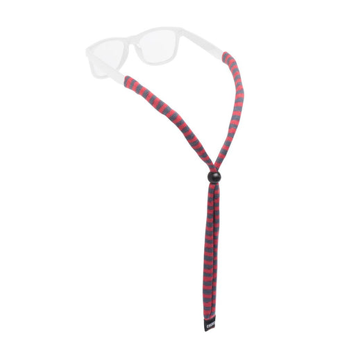 Original Cotton Patterns Eyewear Retainer