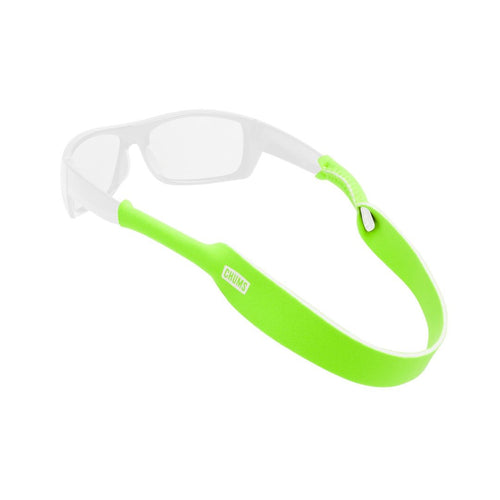 Neoprene Brights Eyewear Retainer