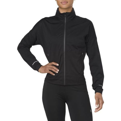 Performance Accelerate Jacket - Women's