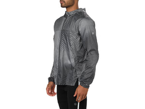 Packable Jacket - Men's