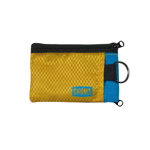 Surfshorts Wallet