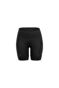 Piston 200 Tri Pkt Shorts - Women's