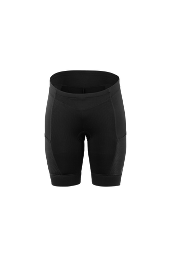 Piston 200 Tri Pkt Shorts - Men's