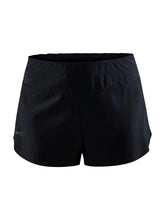 Pro Hypervent Split Shorts - Women's