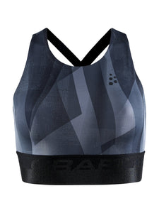 Core Charge Sport Top - Women's