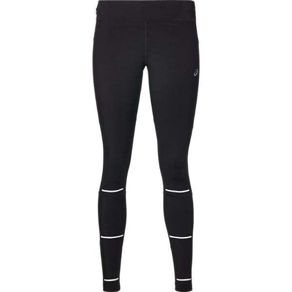Lite-Show Winter Tight - Women's