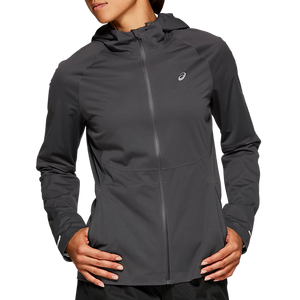 Accelerate Jacket - Women's