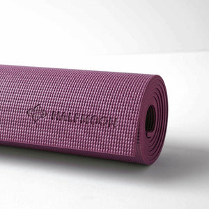 Essential Studio Yoga Mat
