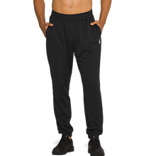 French Terry Jogger - Men's