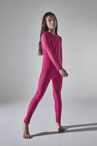 Core Warm Baselayer Set - Jr