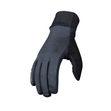 Zap Training Glove