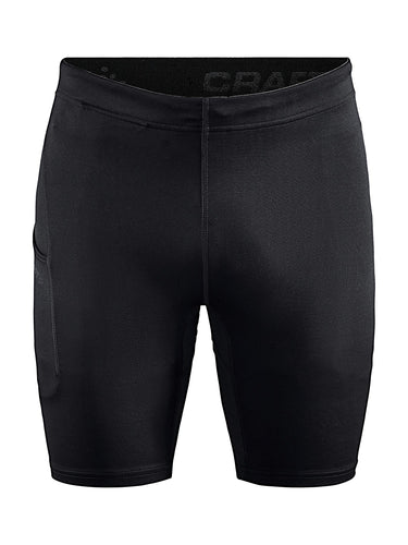 Adv Essence Short Tights - Men's