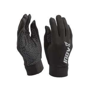 All Terrain Glove
