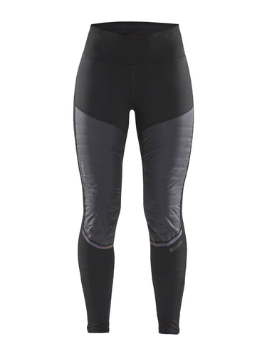 SubZ Padded Tights