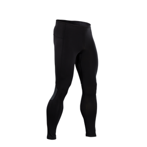 Midzero Zap Tight - Men's