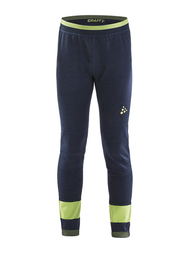 Fuseknit Comfort Pants - Jr