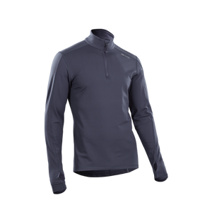 Midzero Zip - Men's