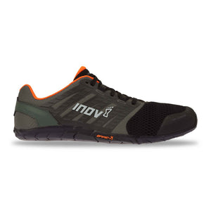 Bare XF 210 V2 - Men's