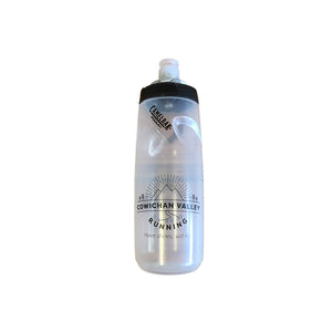 CVR Water Bottle 24oz