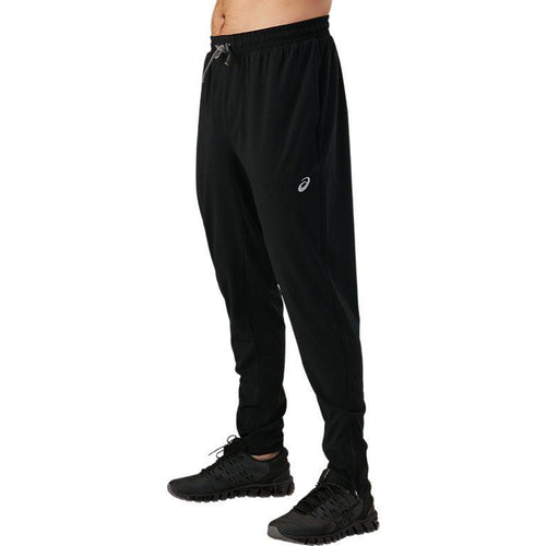 Woven Track Pant
