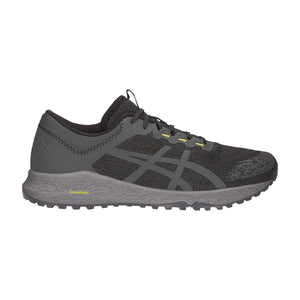 Alpine XT - Men's