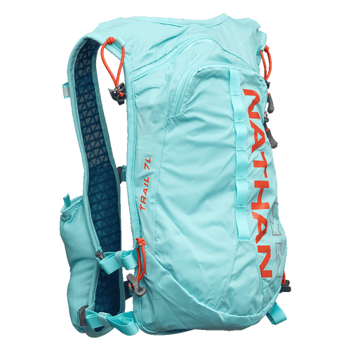 TrailMix 7L Women's Race Pack