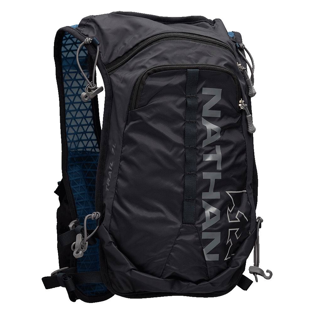 TrailMix 7L Men's Race Pack