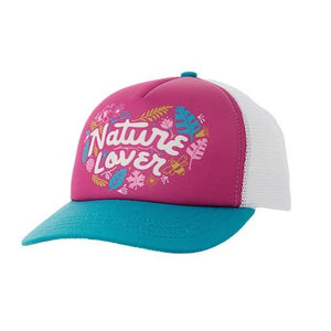 Nature Lover - Kids
