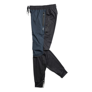 Running Pants - Men's