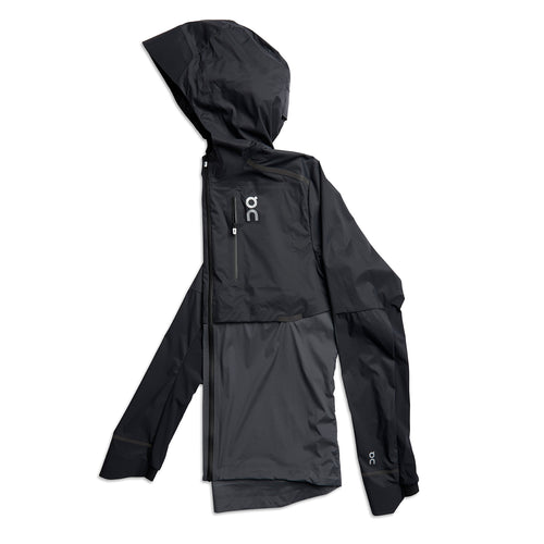 Weather Jacket - Men's