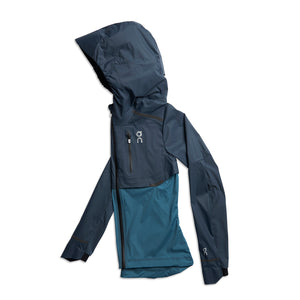 Weather Jacket - Women's