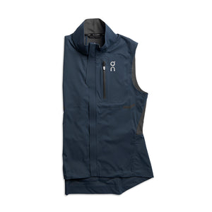 Weather Vest - Women's