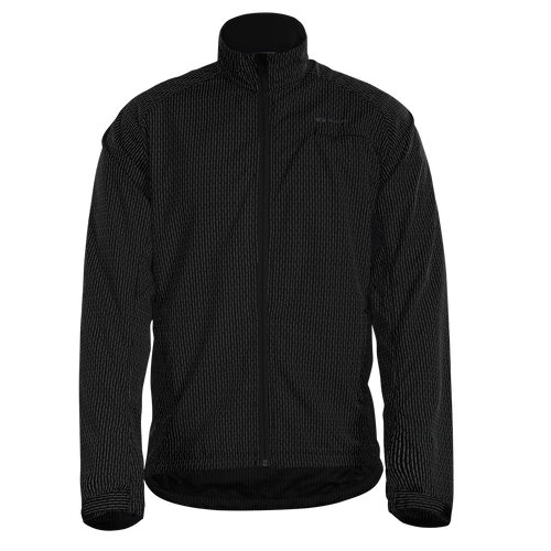 Zap Training Jacket - Men's