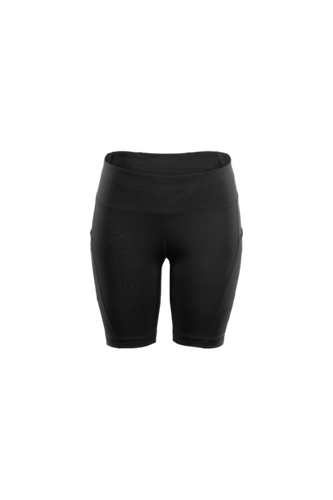 Prism Training Short