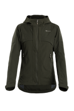 Versa II Jacket - Women's